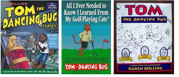 Ttdb books2