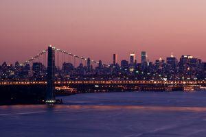 Manhattan_at_sunset
