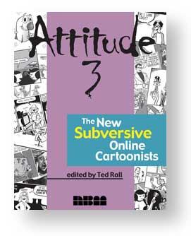 Attitude3
