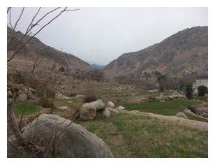Framed Brameld Achin valley 2