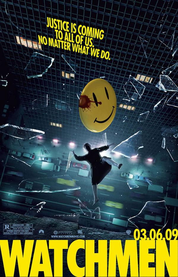 000watchmen_teaser_movie_poster