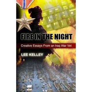 Framed Kelley cover