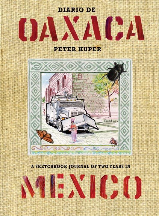 000Kuper-Oaxaca