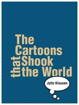 CartoonsThatShookTheWorld cover