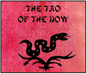 tao of dow