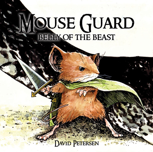 Mouse-guard1