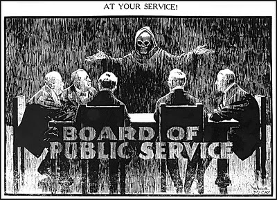 1915_09_28_mccay_atyourservice