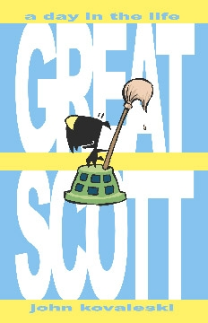 GreatScott_COVER_lowres