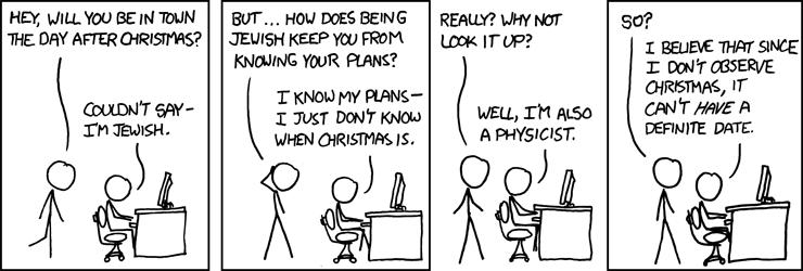 Christmas_plans