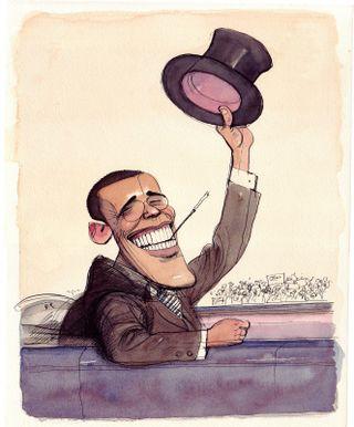 Obama!+copy