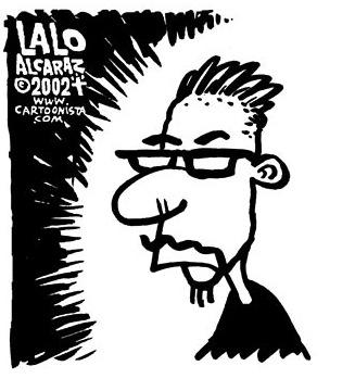 Lalo-self