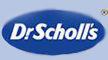000dr_scholls_logo_gyke