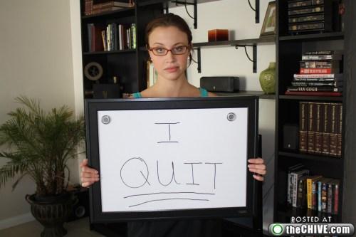 000amazing-girl-quits-1