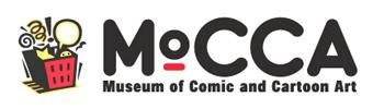 000mocca_logo