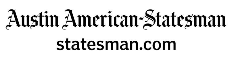 Austin_American_Statesman1