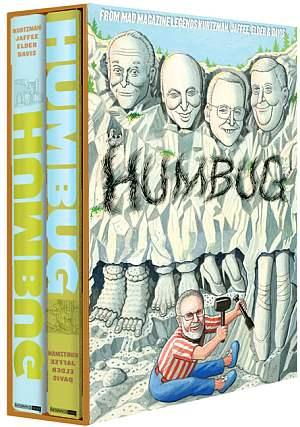 buy humbug