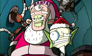 Santa_zim