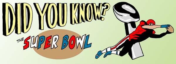 0001023cbFD dyk - super bowl