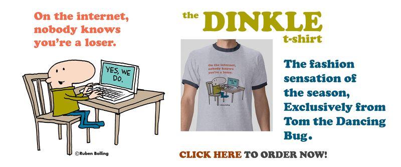Dinkle-internet-ad