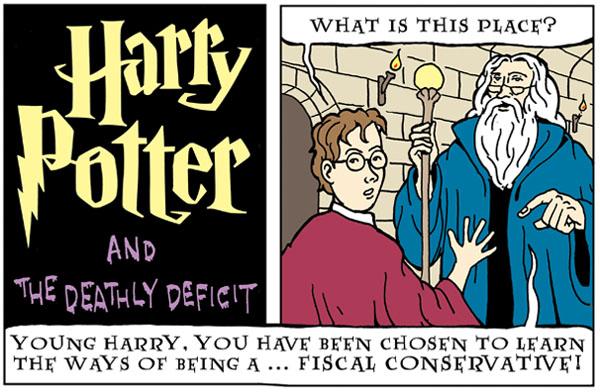 1047cbTEASER harry potter