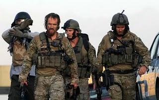 Framed AfghaniDan CHANGES 2