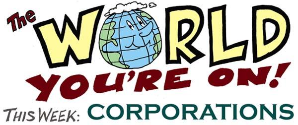 1051cbTEASER twyo - corporations