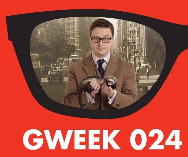000gweek-024-600-wide