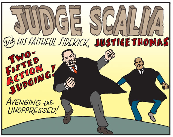 1044cbTEASER judge scalia - sidekick thomas