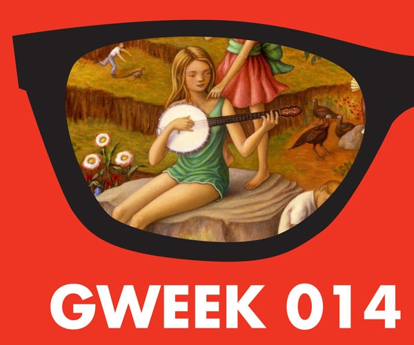 000gweek-014-600-wide