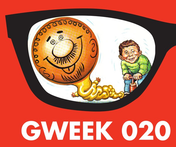 000gweek-020-600-wide