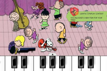 Peanuts_-banner