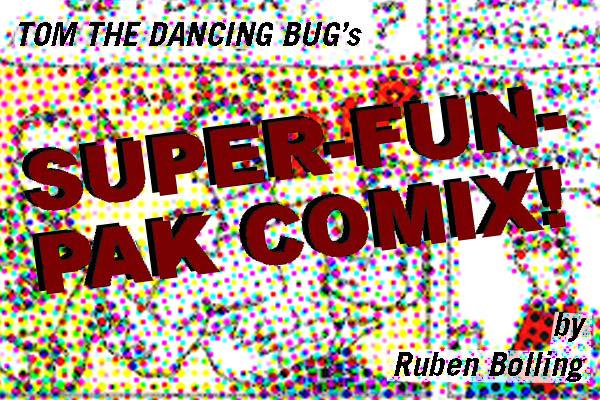 1076cbTEASER sfpc94 superhero fantasies