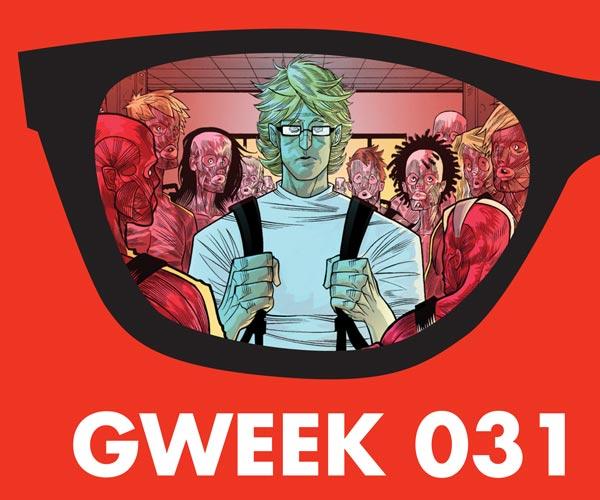 000gweek-031-600-wide