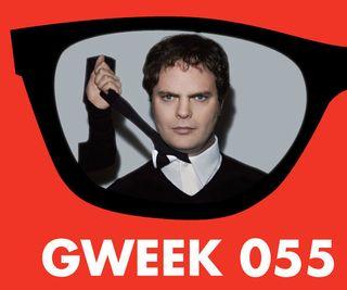 000gweek 055