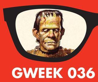 000gweek-036-600-wide