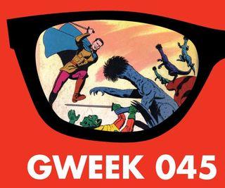 000gweek-045-600-wide