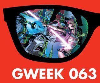 000gweek-063-600-wide
