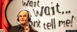 000-NPR-WAIT-WAIT-DONT-TELL-ME-BBC-AMERICA-large570