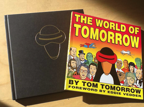 000tomtomorrow