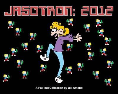 Jasotron-2012