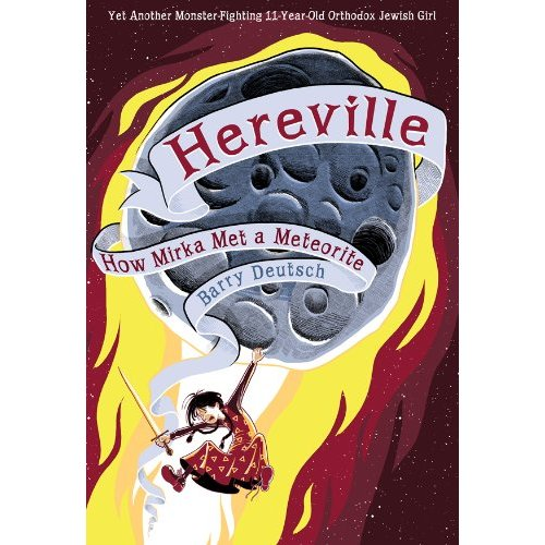 000hereville