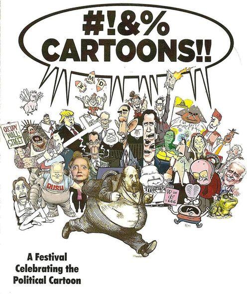DamnCartoons0001
