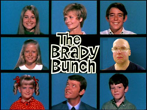 000The-Brady-Bunch