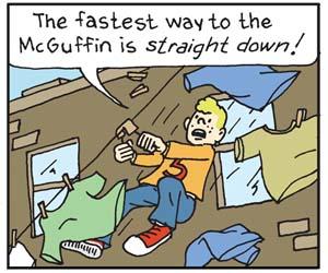 1109cbTHUMBNAIL bd - mcguffin