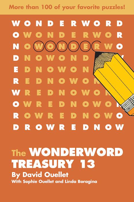 Wonderword - smaller cover