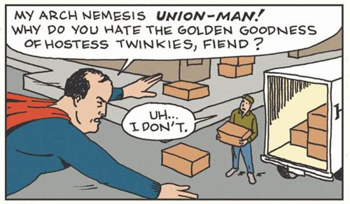 1116cbTHUMB-hostess-union-man