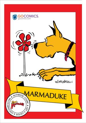 Banner_Marmaduke