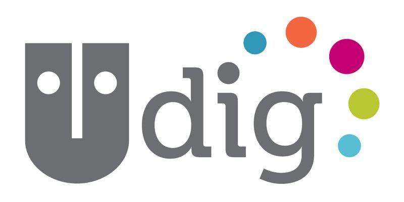 Udig_logo