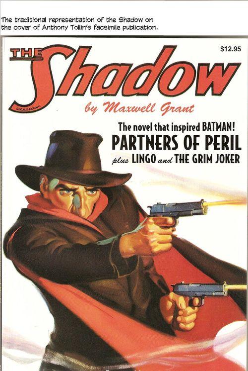Shadow0001