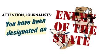 1141ckTEASER-attention-journalists